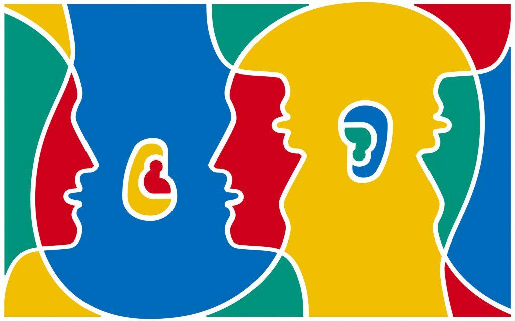 Międzynarodowy Dzień Języka Ojczystego w Bergerowej