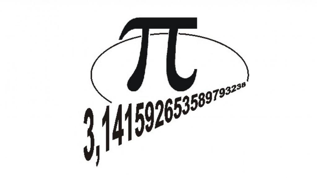 Dzień Liczby π