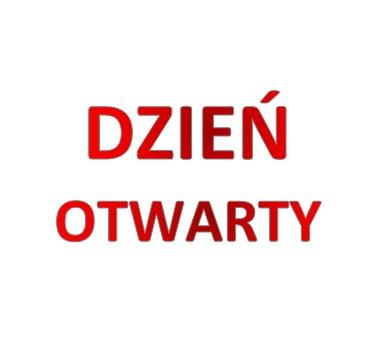DZIEŃ OTWARTY _ONLINE